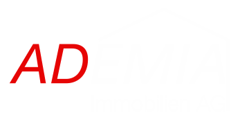 Ademia Immobilien AG